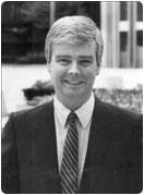 Michael William Rosati