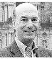 Richard B. Jennings