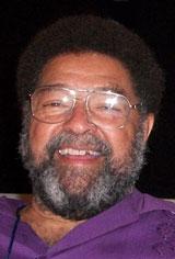 Ron Wilmore
