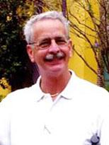 Peter B. Kibbie
