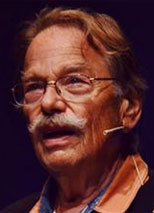 Rolf Gehlhaar
