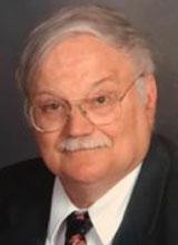 Eugene Overton