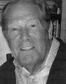 Robert Austin Wilkins