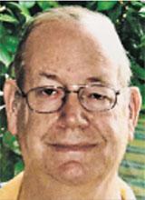 William J. Jones