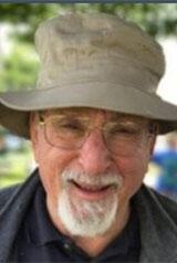 Bill Rands