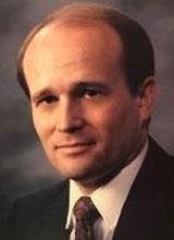 David L. Belt